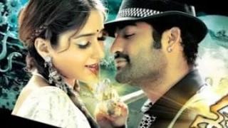 Смотреть онлайн Индийский фильм: Процветающий сад, 2010 год