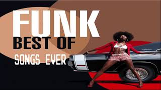 Various Artists Greatest Funk Songs The Best Funk Hits of All Time Music