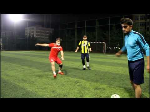 ANADOLU RÜZGARI - KARAYOLLARI FC