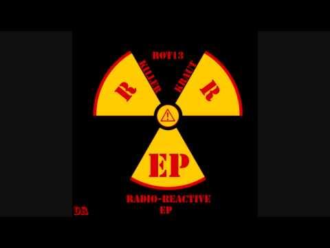 KillerKraut - Vermin (VIP) [Drumstep]
