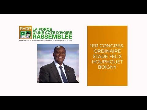 <a href='https://www.akody.com/cote-divoire/news/cote-d-ivoire-ceremonie-de-cloture-du-1er-congres-ordinaire-du-rhdp-alassane-ouattara-le-rhdp-est-en-marche-rien-ne-peut-l-arreter-319871'>Côte d'Ivoire : Cérémonie de clôture du 1er congrès ordinaire du RHDP, Alassane Ouattara, « le RHDP est en marche, rien ne peut l'arrêter »</a>