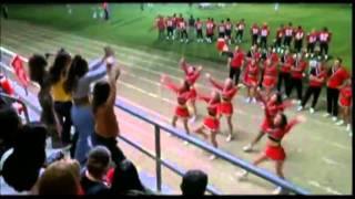 Bring It On - Stolen Cheer