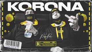 BakaPrase - KORONA (Corona)(Official Music Video)