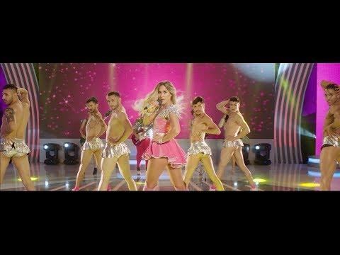 Se Acabó J Mena Official Video