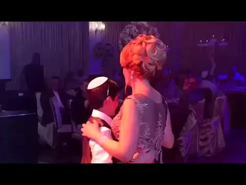 Мама мама Песня Израиль видео