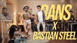 Bastian | Raffi Ahmad & Nagita Slavina, LELAH