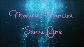 Monica Mancini - Senza Fine (Ghost Ship Soundtrack)