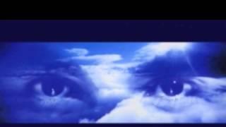 Robert Miles   Fable (Dream Version)