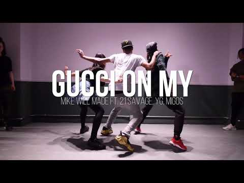 Mike Will Made It Gucci On My Ft Mp3 Download Naijaloyal Co