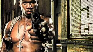 50 Cent ft. 2pac - My Gun Go Off Remix