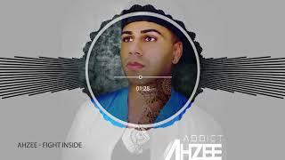 Ahzee   Fight Inside