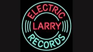 Brevil - Stop (Larry's Ya Daddy Vol.1)