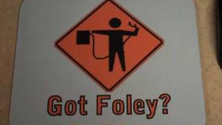 Medical Humor For Reducing Foley Catheter-Related Infection
