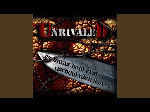download lagu mp3 mp4 Wuis, download lagu Wuis gratis, unduh video klip Wuis