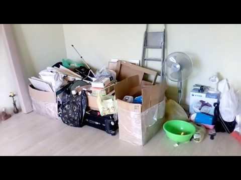 Ремонт гостиной своими руками Ремонт в доме Переезд в Краснодар