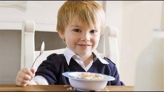 Desayuno expres, desayuno ligero y desayuno en dos partes