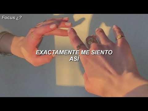Exactly How I feel - Lizzo feat. Gucci Mane (Subtitulada al Español)