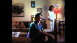 ROOP KUMAR & SONALI RATHOD - WOH MERI MOHABBAT