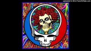 "Grateful Dead - ""You Win Again"" (Felt Forum, 12/4/71)"