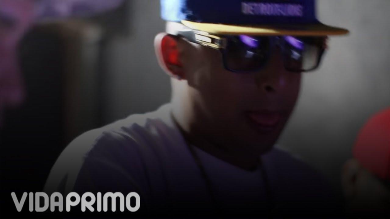 Ñengo Flow – Reality Show Episodio 5