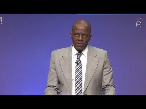 The Supernatural Gospel - Naijafy