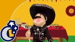 Canciones De Feliz Cumpleaños De Las Mañanitas ฟรวดโอออนไลน