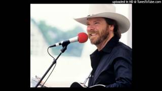 I'd Really Love To See You Tonight-Dan Seals -