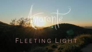 Fleeting Light    NEW SONG PROMO