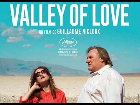 The Valley of Love Le Pacte / Les Films du Worso / LGM productions