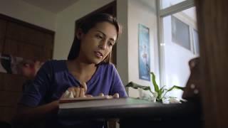Licenciatura en Cine Digital || Licenciatura en Cine y Animación Digital
