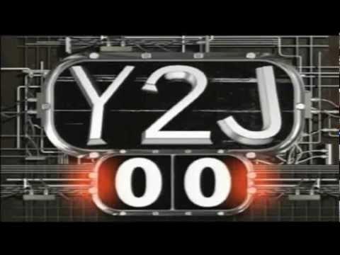 •+ 1080p Streaming Jericho (2000)