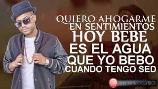 Jowell Y Randy Ft. Divino, Farruko Y Arcangel - Lo Que Quiero (Official Remix) (Letra) (Video Lyric)