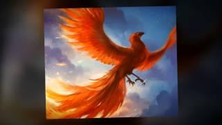Dan Fogelberg Phoenix