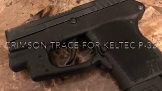 kel tec p32 10 round magazine review - Thủ thuật máy tính
