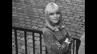 France Gall - La Rose Des Vents (High Quality Mp3)