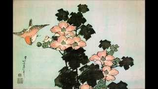 Debussy: Trois Chansons de Charles d'Orléans, Monteverdi Choir, Gardiner