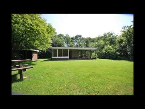 Vakantiehuis Drenthe