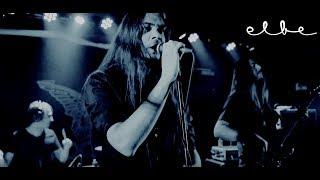 Video Elbe - I vítr je tu jiný - official music video (2018)