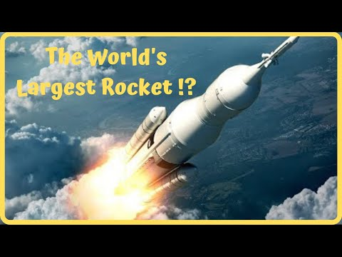 , title : 'China will develop the world's largest rocket with an altitude of more than 100 meters'