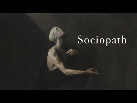 Dark Piano - Sociopath