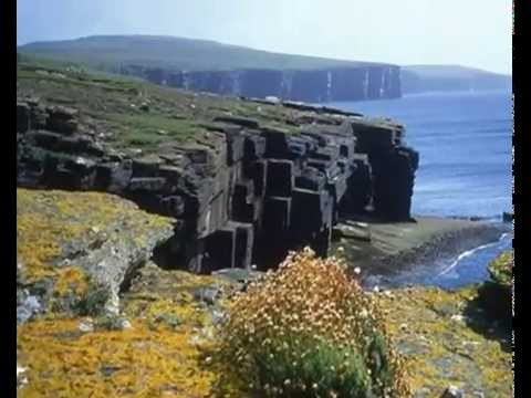 Runrig-Life Is-Lyrics