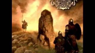 arkona- zaklatie (slovo 2011)