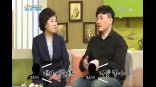 [C채널] 힐링토크 회복 56회 - 가수 현진영 2부 :: 나는 현진영이다
