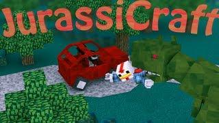 theatlanticcraft jurassic craft - TH-Clip