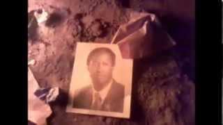 lekganyane zcc exposed- satanic deception and witchcraft