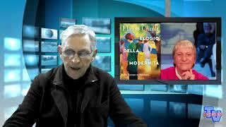 'Chiasso News 15 gennaio 2020' episoode image