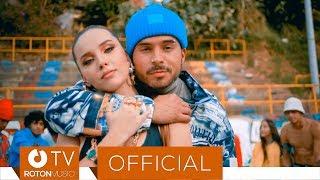 Oana Feat. Reykon   SISAS | Official Video