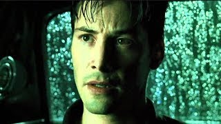 False Things You've Been Believing About The Matrix
