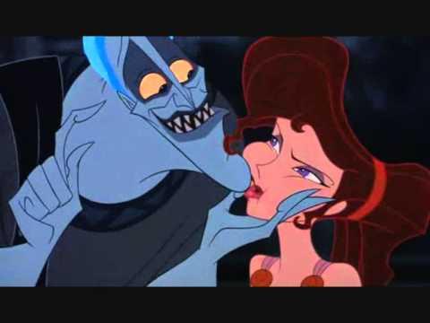 Hercules hades mejores momentos latino dating. Hercules hades mejores momentos latino dating.