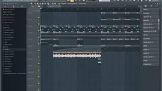 Juicy J   Choke Hold Instrumental (1017 Muney Remake)